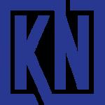 The Kentuckynerd