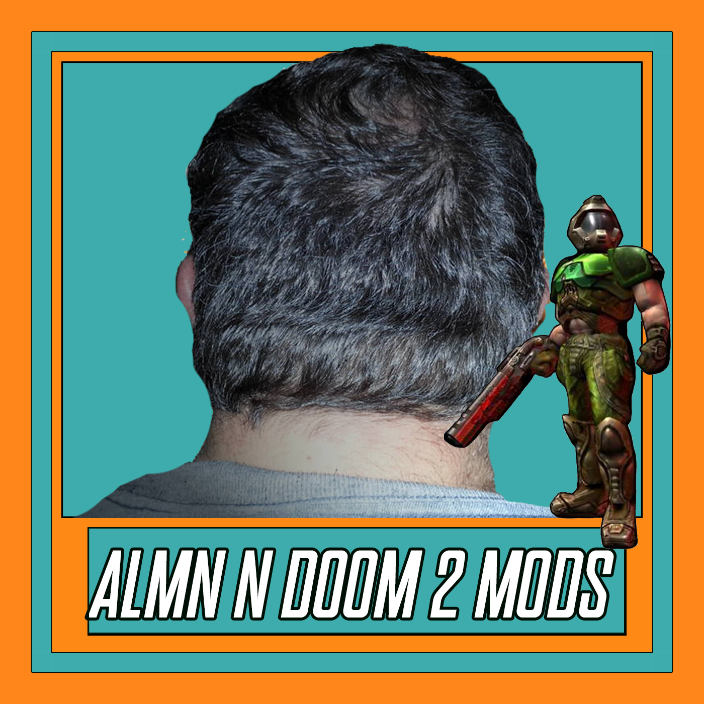 Doom Episode