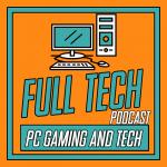 Quake Fans Radio - Quake Podcast for Fans of Arena FPS