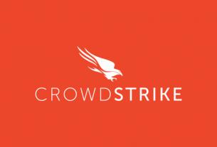 Crowdstrike Intune Deployment